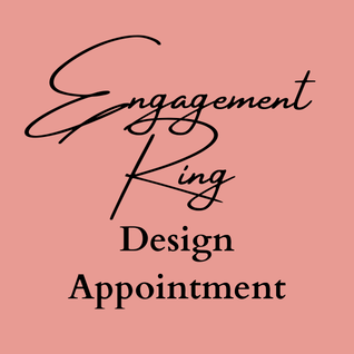 Arrange your Engagement Ring Design Appointment with Metal & Stone Manufacturing Jewellers