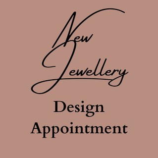 Arrange your New Jewellery Design Appointment with Metal & Stone Manufacturing Jewellers